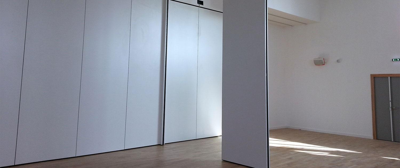 soci t entreprise patrick levieux sp cialiste en. Black Bedroom Furniture Sets. Home Design Ideas